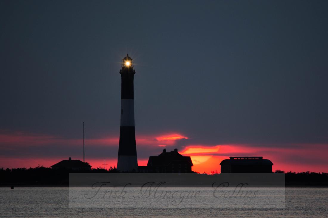Fire island Light 9